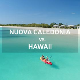 nuova caledonia vs hawaii